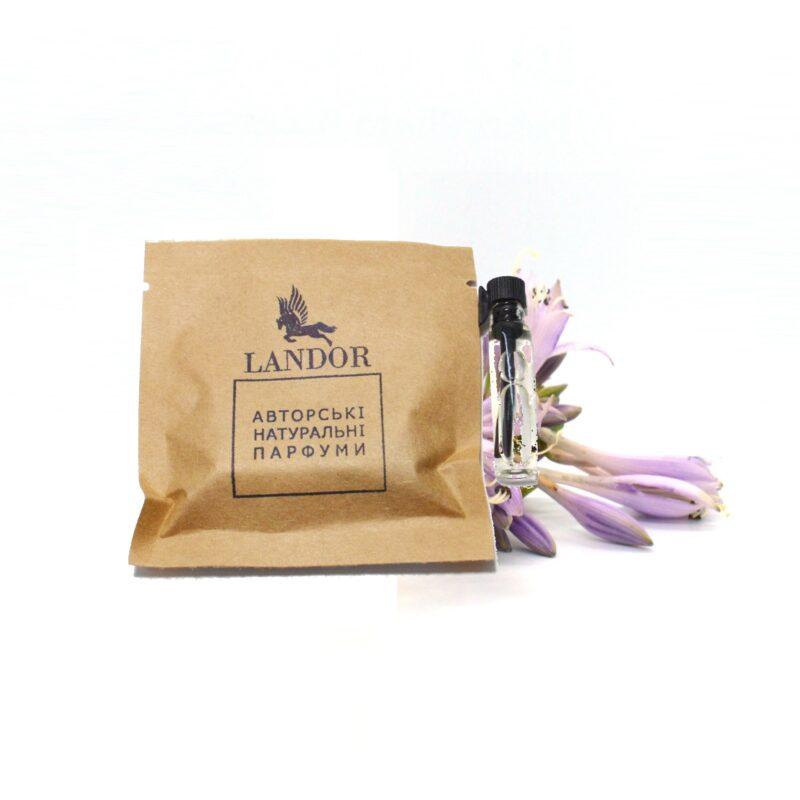Сладкий цветочно-фруктовый женственный аромат с чувственным сексуальным шлейфом.